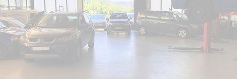 mechanical-workspaces-jofa-resins-backgr