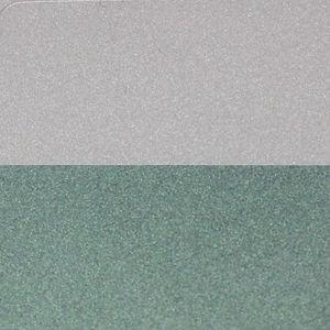 green-iridescent-jofa-resins-metallic-pi