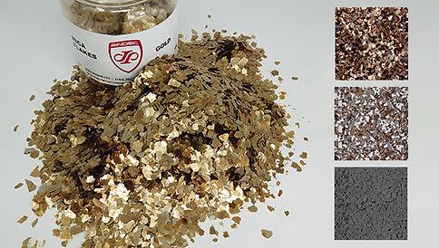 mica-flakes-pvc-flooring-aggregates-jofa