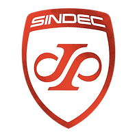 sindec-home-page.png