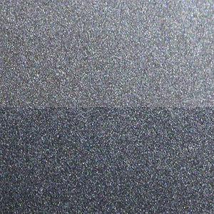 luster-black-jofa-resins-metallic-pigmen