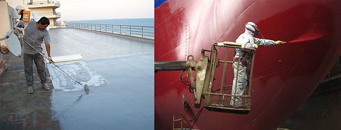 boat-ship-vessel-fishing-deck-coating-wa