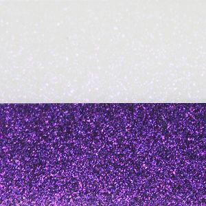 crystal-sparkling-violet-jofa-resins-met