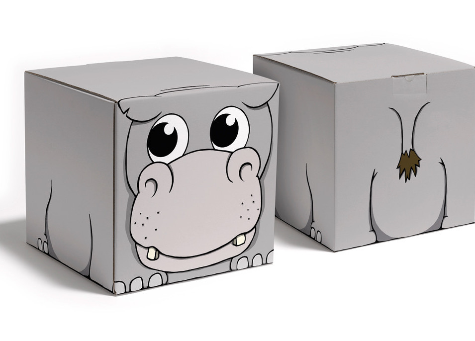 HOXBOX-Topamo.jpeg