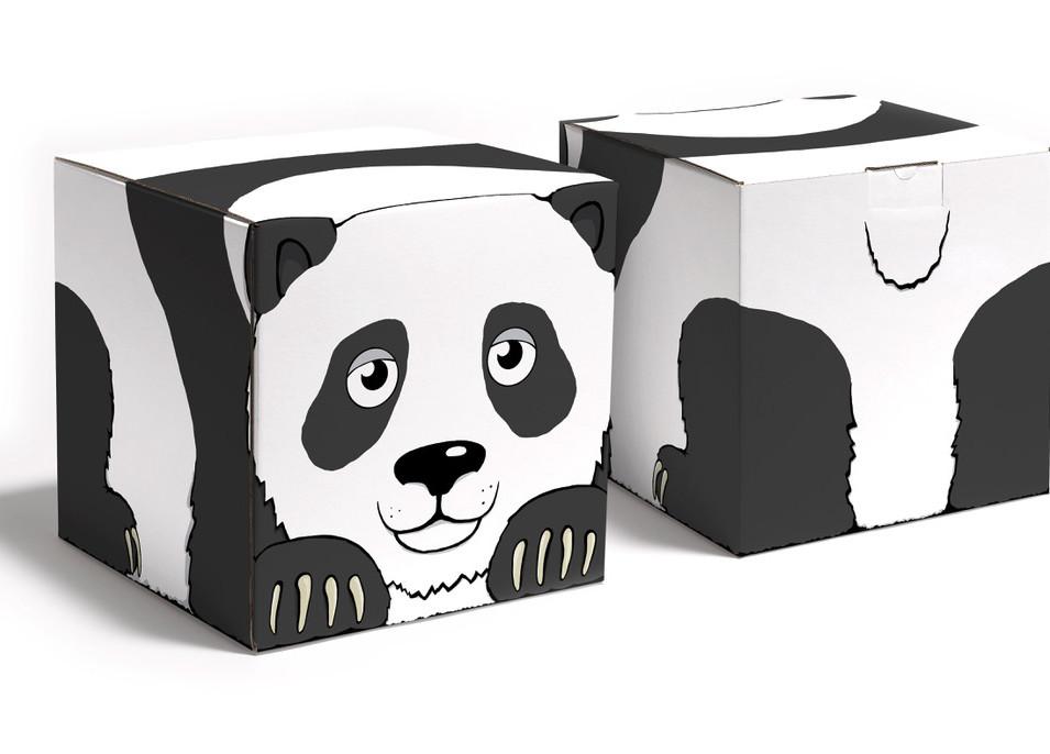 HOXBOX-Banda.jpeg
