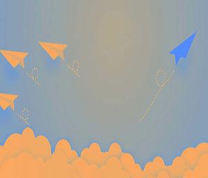 curso-3-background.jpg