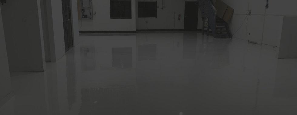 polyurethane-floor-flex-A-jofa-resins-ba
