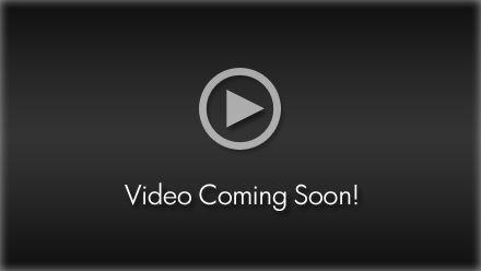video-placeholder.jpg