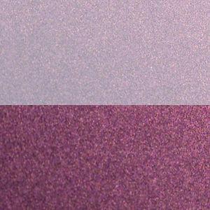 red-iridescent-jofa-resins-metallic-pigm