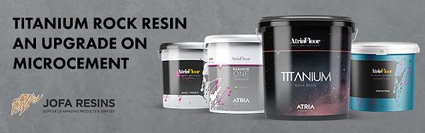 atriafloor-titanium-rock--resins-system-