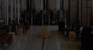 liquid-treatment-containment-jofa-resins
