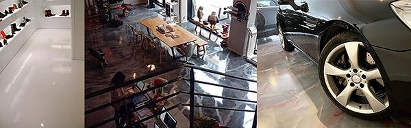 metallic-epoxy-flooring-retail-showroom-