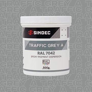 Traffic-Grey-A jofa resins liquid epoxy pigment dispersion uk sindec.jpg
