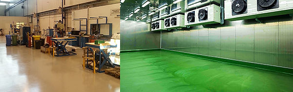 Industrial-polyaspartic-fast-track-floor