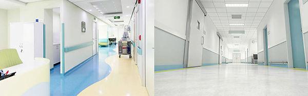 epoxy-healthcare-medical-coatings-floors