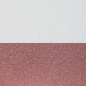 orange-iridescent-jofa-resins-metallic-p