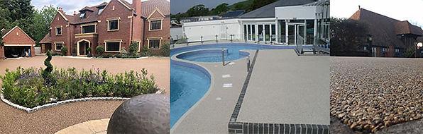 hotel-hospitality-surface-floor-microcem
