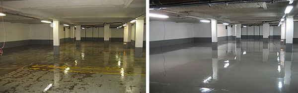 car-park-before-after-jofa-resins-polyur