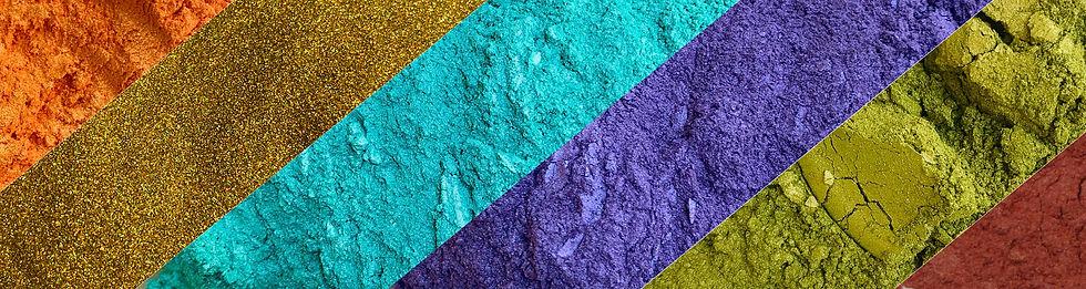 background-mettalic-resin-epoxy-pigments