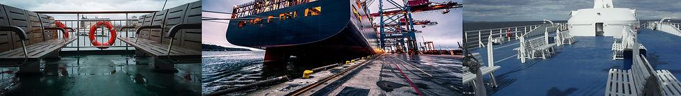 marine-resin-coating-boat-vessel-ship-de