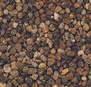 Residex-aggregates12.jpg