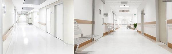 epoxy-antibacterial-healthcare-medical-c