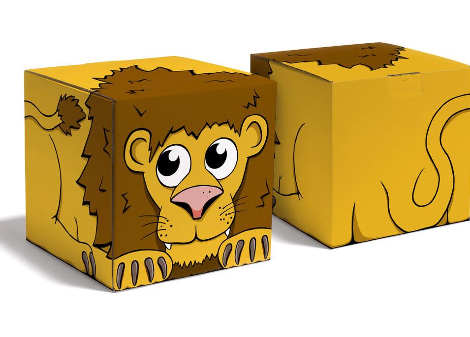 HOXBOX-Leon.jpeg