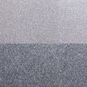 lilac-jofa-resins-metallic-pigment.jpg