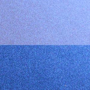 violaceous-jofa-resins-metallic-pigment.