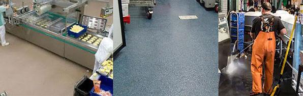 hygienic-epoxy-floor-jofa-resins-1.jpg