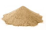 residex-sand-aggregate.png