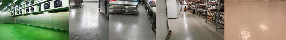 food-hygiene-resin-flooring-surface-jofa