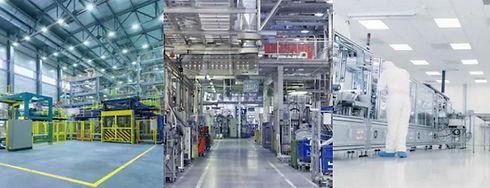pharmaceutical-chemical-resin-flooring-s