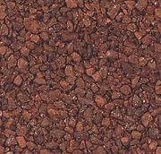 Residex-aggregates09.jpg