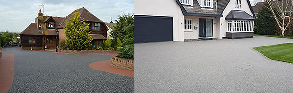 residex-resin-bound-driveway-hotel-hospi