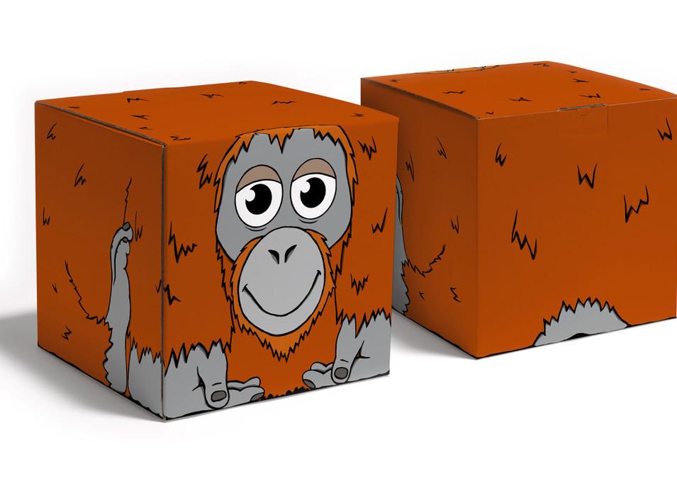 HOXBOX-Gutan.jpeg