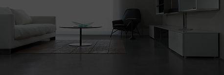 hospitality-jofa-resins-background.jpg