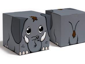 HOXBOX-Fantes.jpeg