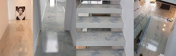 metallic-flooring-epoxy-jofa-resins-hote