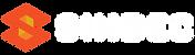 sindec-logo.png