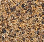 Residex-aggregates10.jpg