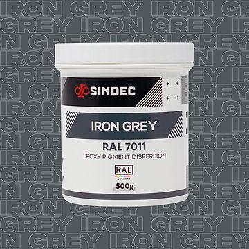 Iron-Grey jofa resins liquid epoxy pigment dispersion uk sindec.jpg