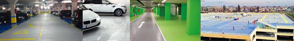 automotive-car-parks-resin-coating-slip-