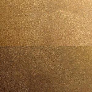 nut-brown-jofa-resins-metallic-pigment.j