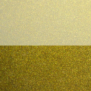 gold-super-jofa-resins-metallic-pigment.