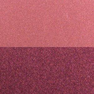 interference -red-jofa-resins-metallic-p