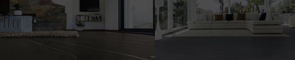 residential-homes-jofa-resins-background