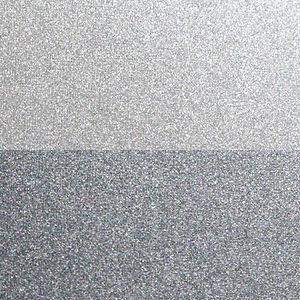 white-pearl-jofa-resins-metallic-pigment
