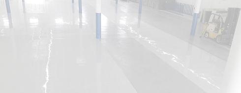 polyurethane-floor-flex-jofa-resins-back