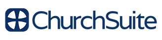 churchsuite-logo-blue.png